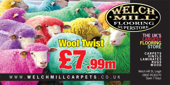 3050mm-x-1524mm_Atherleigh-Way-Poster_wool-twist-1